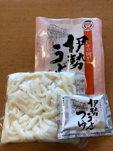 岩佐商店@三重県 (4)伊勢うどん.jpg