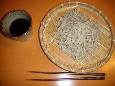 常盤粉十割年越し蕎麦本番(10).JPG