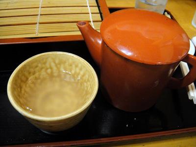 弁天@浅草(11)エビス600にしん煮900もり500.JPG