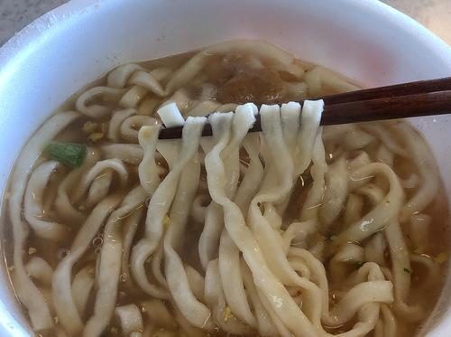 日清食品@大阪府 (13)どん兵衛強風あんかけうどん恋七味.jpg