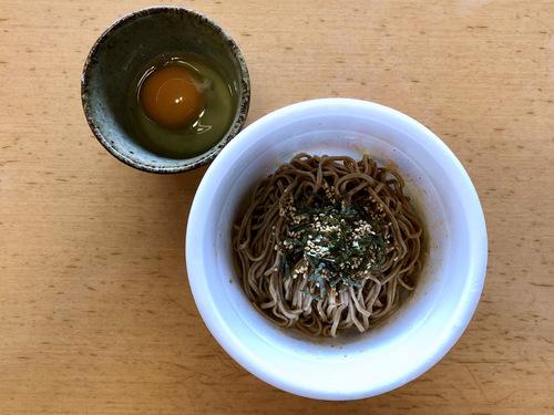 日清食品@大阪府 (16)どん兵衛ラー油香るラーそば.jpg