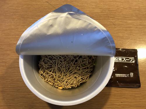 日清食品@大阪府 (6)日清デカうまわかめそば.jpg