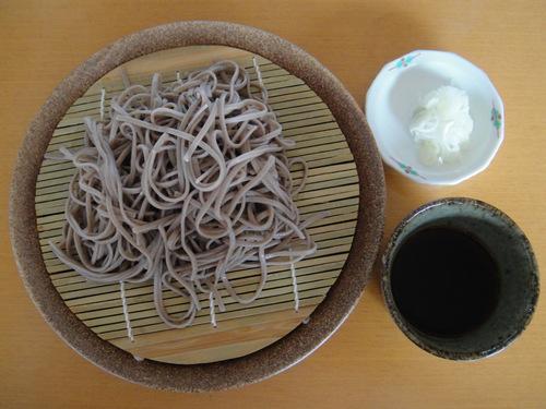 柄木田製麺 信州十割そば (4).JPG