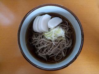 桝田屋食品@長野県(4)信州そば.JPG