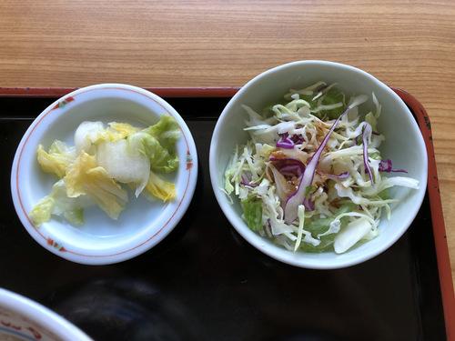 梅好@雪が谷大塚 (10)かつ丼1000.jpg