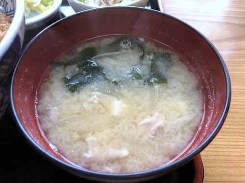梅好@雪が谷大塚 (11)かつ丼1000.jpg