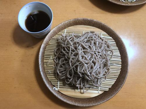 田中製麺所@秩父 (6)六割そば.jpg