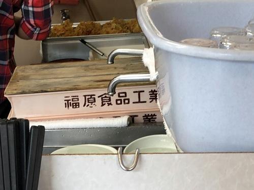 田吾作@北八王子 (11)天ぷらそば430ゆでたまご60.jpg