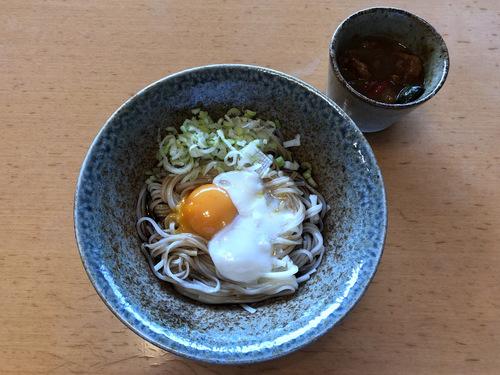 糀屋@三重県製造、みなみ製麺@三重県販売 (4)伊勢うどんのたれ.jpg