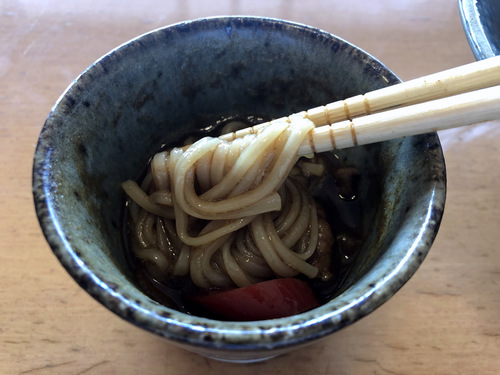 糀屋@三重県製造、みなみ製麺@三重県販売 (7)伊勢うどんのたれ.jpg