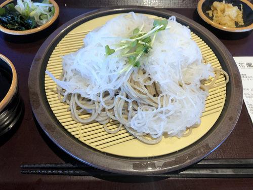花園蕎麦@深谷花園フォレスト (13)大根そば490.jpg