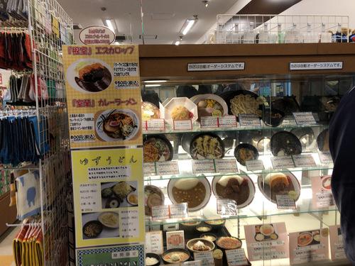 蓮田SA下フードコート@蓮田SA下り (2)肉汁うどん並盛860.jpg