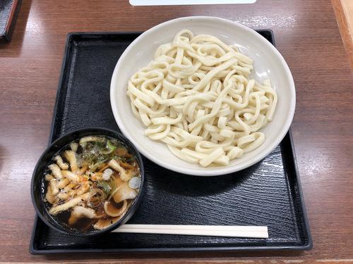 蓮田SA下フードコート@蓮田SA下り (4)肉汁うどん並盛860.jpg