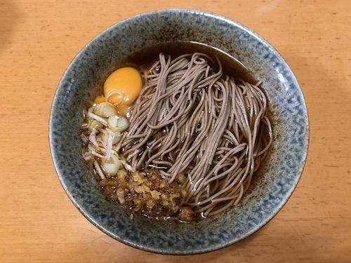 赤城食品@群馬県 (5)赤城庵そば215.jpg