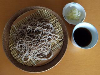 赤城食品@群馬県(6)上州赤城そば165.JPG