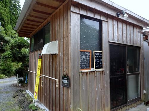 軽食もりむら@いすみ市 (5)正油ラーメン650もつ煮ラーメン900海老天ラーメン1000天ざる1200.JPG