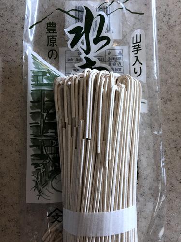鈴木製麺(へ文製麺)@栃木県 (4)豊原の水車そば.jpg