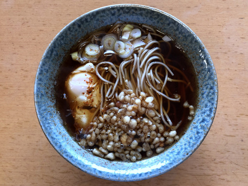 鈴木製麺(へ文製麺)@栃木県 (5)豊原の水車そば.jpg