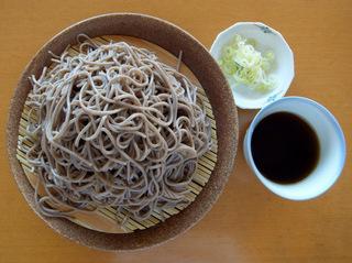 麺専家本店@兵庫県姫路(6)播州そば278.JPG